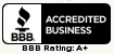 A2 Financial LLC BBB Accredited Review